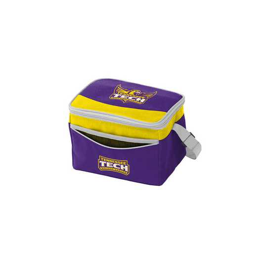 579-50B6M: Tennessee Tech Mavrik Blizzard 6 Pack
