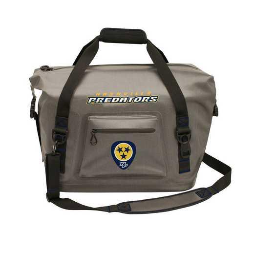 817-59E: Nashville Predators Everest Cooler