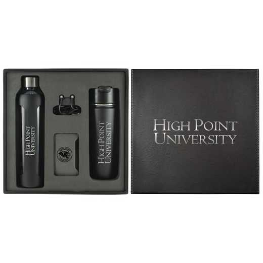 SET-E5-HIGHPOINT: LXG Set A5 Executive Set, High Point