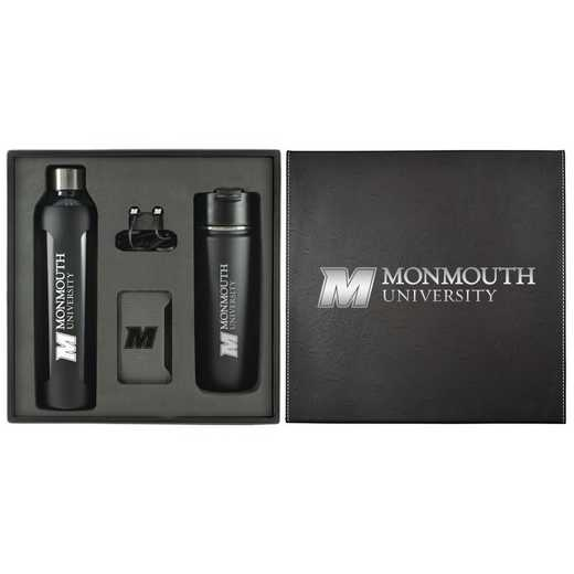 SET-E5-MNMOUTHU: LXG Set A5 Executive Set, Monmouth