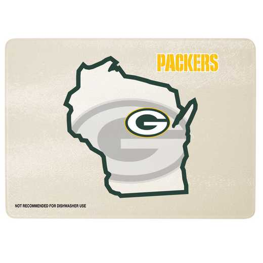 NFL-GBP-2237: CUTTING BRDS SOM PACKERS